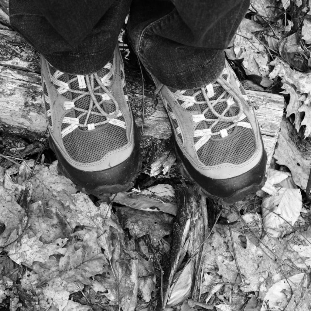 FeetCotW1
