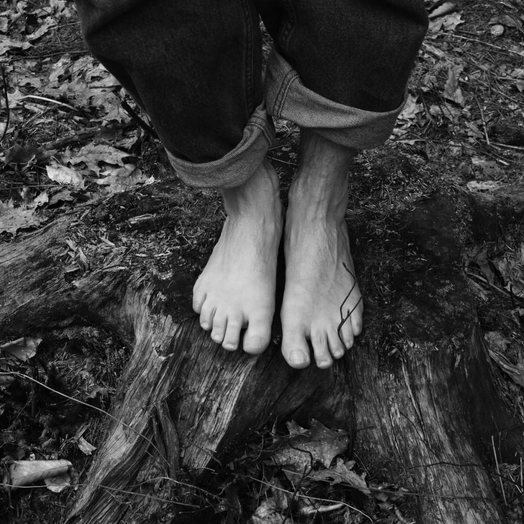 FeetCotW44