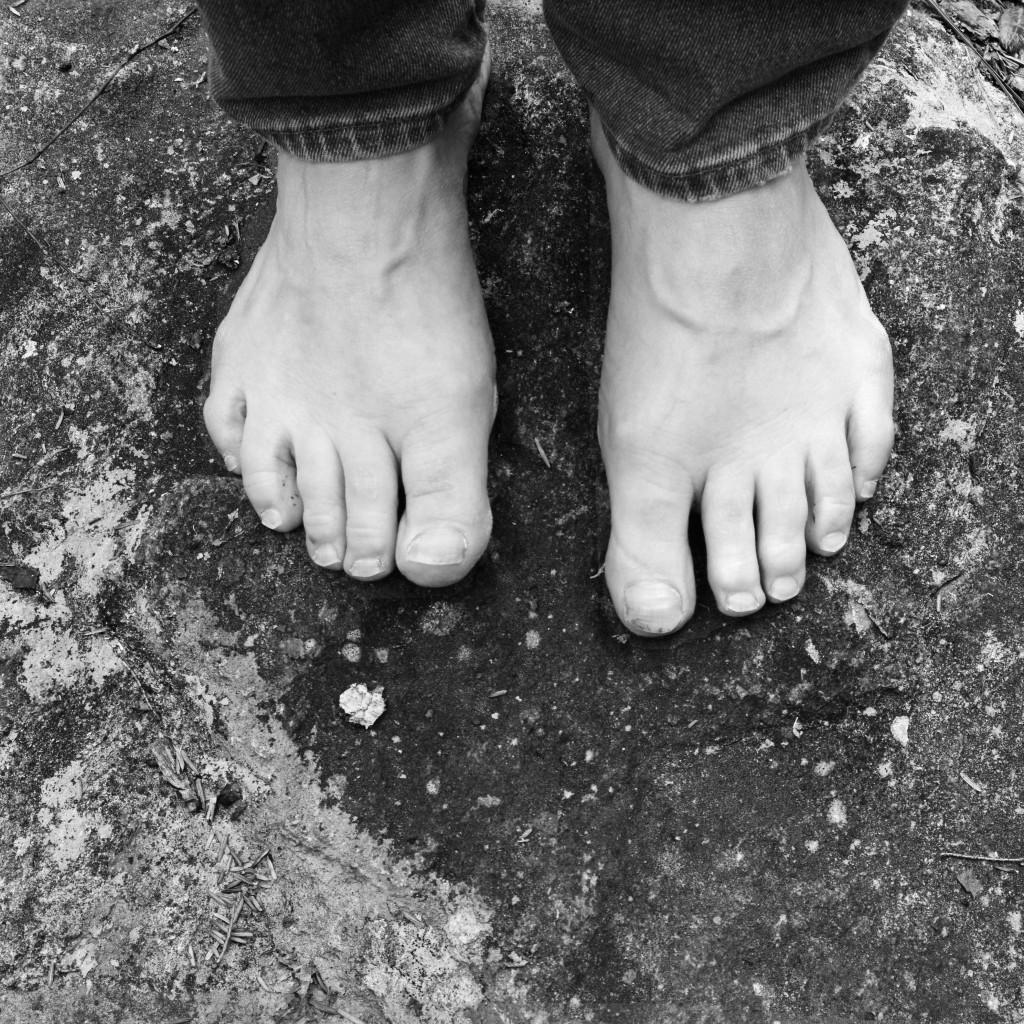 FeetCotW5 copy