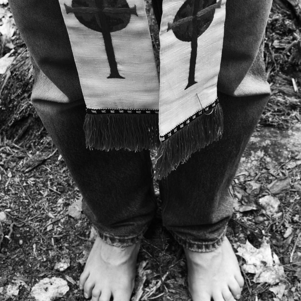 FeetCotW6
