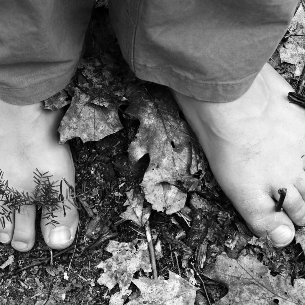 FeetCotW8