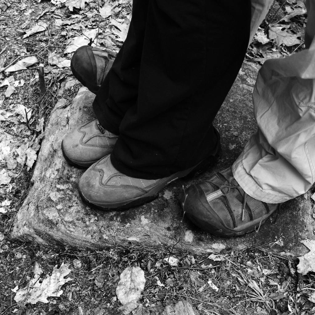FeetCotw5