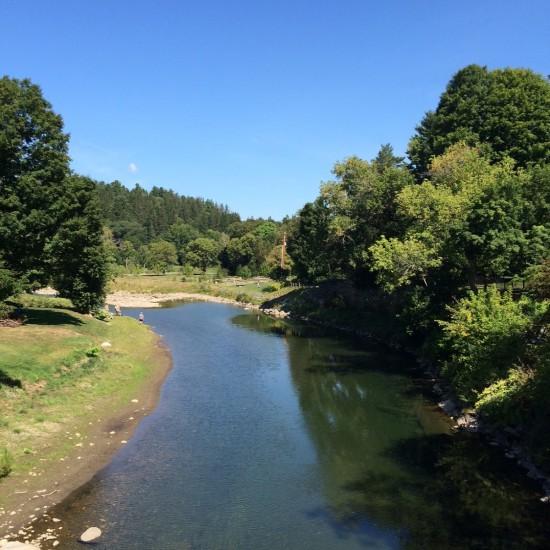 O River 9-5-15 web