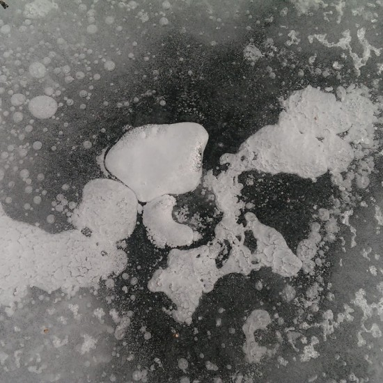 Feb 12 blog - frozen CT