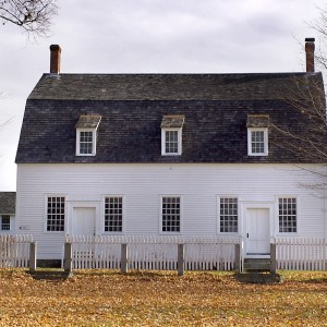 SV Mtg House 1